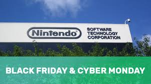 nintendo 2ds black friday 2017 nintendo switch 3ds cyber monday u0026 black friday deals 2017