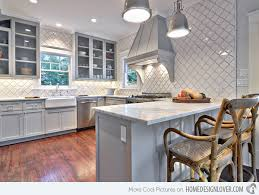 gray kitchen cabinets ideas kitchens with gray cabinets awesome design ideas 3 best 25 kitchen