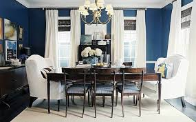 dining room furniture phoenix dining room wonderful dining room furniture dining room table