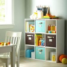 childrens desks with storage 9 cube organizer bookcase furniture