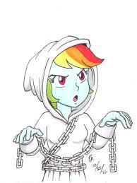 1011798 artist mayorlight chains clothes costume equestria