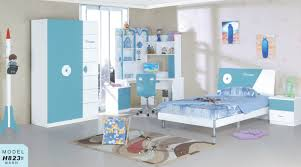 Kids Bedroom Furniture Collections Bedroom Sets Childrens Bedroom Sets Eagerness Solid Wood Bunk
