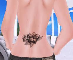 free wab tattoo tattoo ideas by meredith chappell