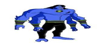 images u003e ben 10000 fourarms