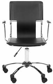 fox8511a desk chairs furniture by safavieh