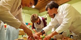 in cuisine lyon atelier de cuisine par in cuisine lyon 2ème mon week end à lyon