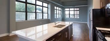buffalo apartments offices u0026 hotels ellicott development u2013