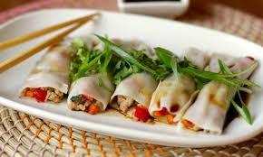 easy dumplings and wonton recipes make kid friendly yum cha at