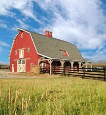Gambrel Roof Barn 105 Best Gambrel Barn With Apartment Images On Pinterest Gambrel