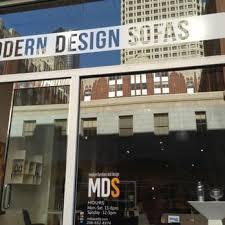 Sofas In Seattle Modern Design Sofas 24 Photos U0026 13 Reviews Furniture Stores