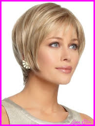 bob haircuts for damaged hair 30 beautiful cute short haircuts for damaged hair unique kitchen