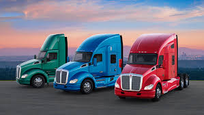 new kenworth cabover gallery u2013 kenworth publishes new calendar