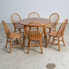 cochrane dining room furniture seven reliable sources to learn about cochrane dining room