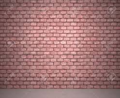 Exposed Brick Wall by Exposed Brick Wall Decal Exposed Brick Wall Next Exposed Brick