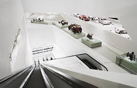 porsche museum stuttgart porsche museum dmaa
