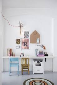 Cafemom In The Bedroom 333 Best Kids Spaces Images On Pinterest Kid Spaces Kids