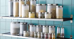 kitchen pantry organizers ikea 11 clever storage solutions for your pantry ikea kitchen