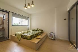singapore interior design gallery design details homerenoguru