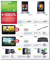 best buys web black friday deals best buy black friday 2012 deals u0026 ad scan