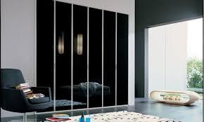 Custom Glass Closet Doors Custom Glass Closet Doors Aluminum Closet Doors Door Systems