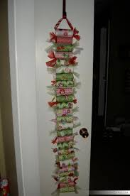 224 best creative ideas images on pinterest christmas crafts for