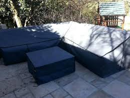 Outdoor Sectional Sofa Cover Outdoor Sectional Furniture Covers Outdoor Goods