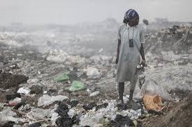 tax havens and urban inequality in kenya elizabeth u0027s story
