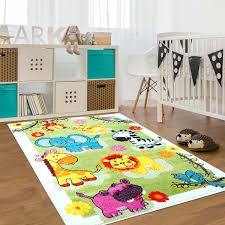 Animal Area Rug Best Of Area Rugs Canada Innovative Rugs Design