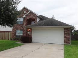 2 Bedrooms House For Rent by Homes For Rent In Texas City Tx Homes Com