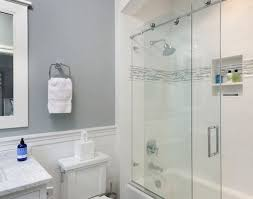 48 Bathtub Shower Combo Stunning 48 Tub Shower Combo Gallery Best Inspiration Home