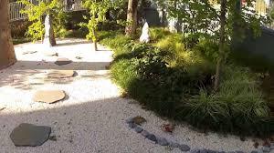 feng shui giardino gaia107 feng shui n2 il giardino zen