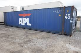lake elsinore shipping storage containers u2014 midstate containers