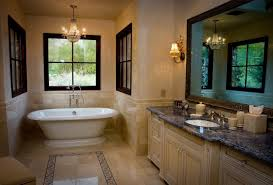 traditional bathroom decorating ideas 21 granite bathroom countertop designs ideas plans design