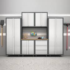 husky garage cabinets store garage cabinet systems garage rack system garage wall mounted