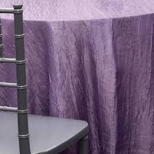wholesale wedding linens lilac tablecloth wholesale tablecloths wedding linens for sale