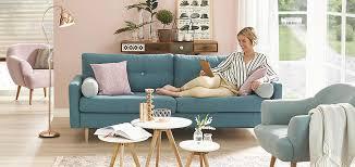 wohnzimmer fotos wohnzimmer ideen wohnzimmermöbel bei möbel kraft