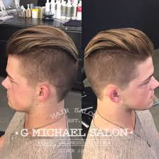 top men u0027s haircut salons in indianapolis indiana created by g