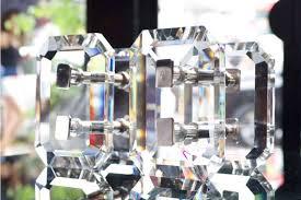 crystal door knobs interior u2014 john robinson house decor crystal