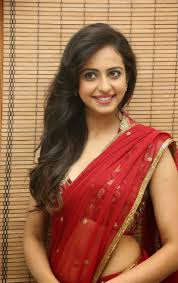 model rakul preet singh wallpapers freewall model rakul preet singh wallpapers