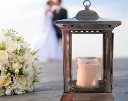 lantern centerpiece lantern centerpiece etsy