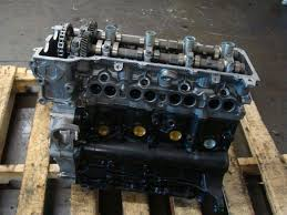 2005 toyota engine 2005 toyota hilux 2 4 and 2 7 liter engine esengines com