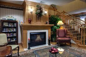 Comfort Inn Kentucky Comfort Inn And Suites Wilder South Southeast Cincinnati Hotels