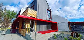 technology house our facilities sait calgary alberta