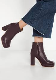 womens ankle boots sale