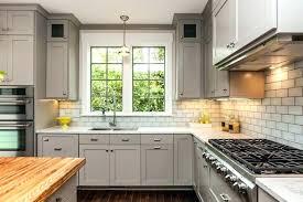 ustensiles de cuisine pas cher ustensiles de cuisine pas cher cuisine pas cuisine ac cuisine pas