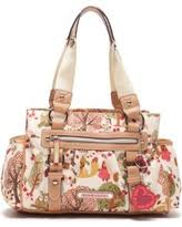 Lilly Bloom Check Out These Bargains On Lily Bloom Furry Friends Animal