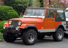 cj8 jeep jeep cj pictures posters news and videos on your pursuit