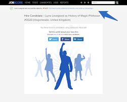 how do i use the adp workforce now integration u2013 jobscore help