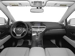 lexus canada autotrader 2014 lexus rx 350 price trims options specs photos reviews