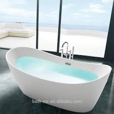 Freestanding Air Tub Cheap Acrylic Bathtub Cheap Acrylic Bathtub Suppliers And
